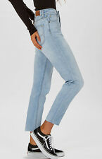 Brand new size 11 Lee relaxed fit jeans - originally $160