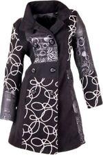 Autres manteaux pour femme taille 3XL