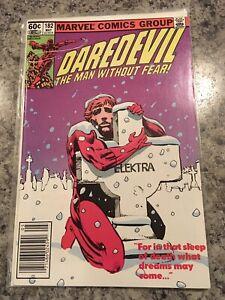 Marvel Bronze Age Comic Lot of 100 Iron Man Captain Marvel Daredevil F4 Avengers