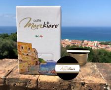 200 cialde capsule caffè compatibili CAFFITALY. Offerta promo!