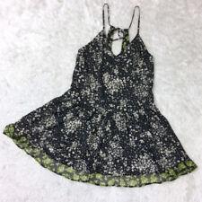 Summer Mini Boho Dresses for Women