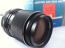 ZEISS DSLR f/3.5 Telephoto Camera Lenses