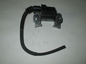 Genuine Honda 30500-Z5K-003 Ignition Coil Fits GX270 EM4000 EB4000 OEM