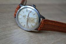 Montre Ancienne Vintage Horlogerie Cyma  Cymaflex Cal. R.458