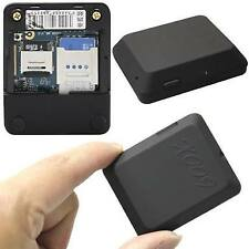 Mini X009 DV GSM SIM Spy Hidden Camera Audio Video Record