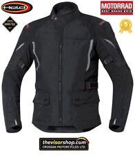 Blousons imperméables GORE-TEX pour motocyclette
