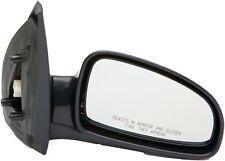 Door Mirror Right Dorman 955-1826