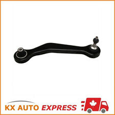Rear Right Upper Rearward Control Arm for BMW X5 2000 - 2006