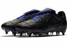 Orig €130 Nike 2019 Premier II 2 SG Pro 40 7 6 25 Anti-Clog Leder Fußballschuhe