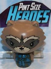 FUNKO PINT SIZE HEROES GUARDIANS OF THE GALAXY V2 Rocket Raccoon