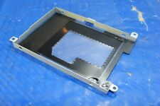 "Lenovo IdeaPad 13.3"" U310 OEM Laptop HDD Hard Drive Caddy GLP*"