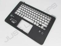 Dell XPS 14 L421x Repose-Poignée Clavier Anglais US Contour Cadre 0FKYCR Fkycr