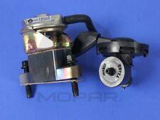 Mopar 04287189AB EGR Valve New in box
