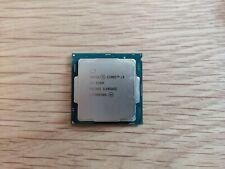 Intel Core i3-8100 3.60 GHz Quad-Core (BX80684I38100) Processor
