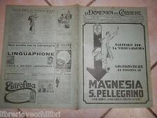 Magnesia S Pellegrino Flit Ultrasin Probak polveri Alberani Fly Tox Eutrofina