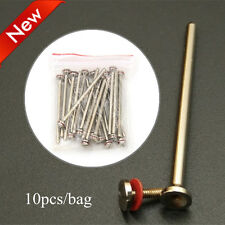 One Bag Dental Lab jewelry beauty Polishing Shank Mandrel Work with Wheels