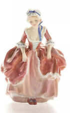 Royal Doulton Figurine Hn 1905