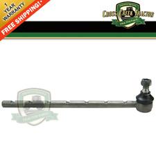 1028262m91 New Outer Tie Rod For Massey Ferguson Rh Lh 165 175 255 265 275