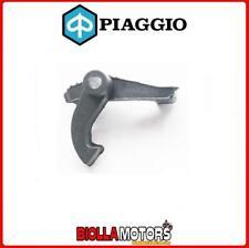575607 GANCIO DI CHIUSURA BAULETTO PIAGGIO ORIGINALE PIAGGIO BEVERLY 300 RST/S 4