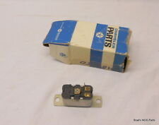 NOS MoPar 1972-1984 Dodge Truck D,W Head Lamp Switch Relay w/FACTORY TOWING PKG