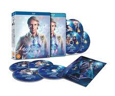 Peter Davison - Doctor Who - The Collection - Season 19 (31/05/2021) Blu-Ray NEW