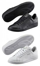 Puma Smash FUN L Jr Low-Top Unisex Kinder Damen Schuhe Sneaker Laufschuhe