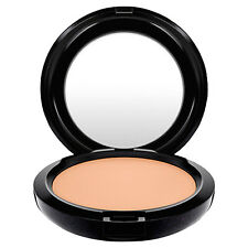 New Mac Prep+ Prime Cc Color Correcting Compact Adjust Corrects Sallow/Dull Skin