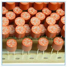 (5PCS) F 5A 250V Miniature Micro Fast Blow Fuses F5A 250V Fuse 5A250V Fast-Blow
