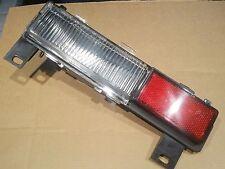 88 - 90 Corvette Side Marker Lamp - Right Rear #16508520