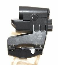 Russian Red Dot Sight NPZ PK1 (1P63) Obzor for Saaiga. No battery required!