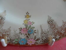 Side Plate Tuscan Porcelain & China