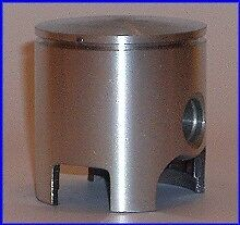 ENSEMBLE DE PISTONS SET PISTON POLINI 70 Trasf.Scooter PIAGGIO Racing Evolution