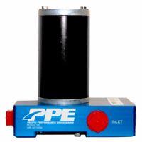 PPE Diesel Fuel Lift Pump For 2001-2013 Duramax Powerstroke Cummins 113050000