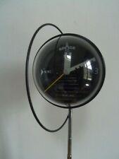Pendule Horloge Yachiyo Japan Space
