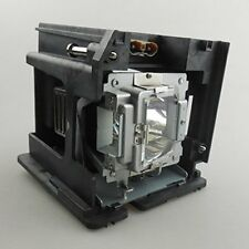 SP-LAMP-066 LAMP WITH HOUSING FOR INFOCUS SP8604