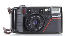 Nikon AF3 Lens 35mm F=2.8 ( Réf#V-921)