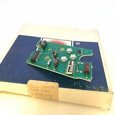1989-1991 Oldsmobile Tachometer Board for 2.5-3.3 Engine
