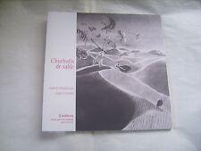 """Livres pour les enfants dans la lune : """"Pour apprivoiser le vent"""" - S'éditions"""