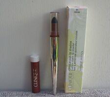 Clinique Pop Lip Shadow Cushion Matte Lip Powder, #01 Dune Pop, 1.2g, New in Box