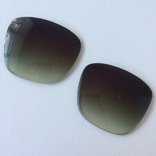 Ted Baker Roxanna 1415 (55x17) lenses - Cat 3 Green Gradient Brand New