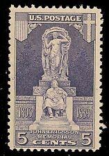 U.S. UNUSED 628    MNH        (R1536)
