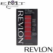 Revlon nail art stencils ebay revlon nail art stickers prinsesfo Gallery