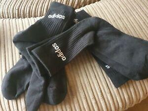 Mens Adidas Sock Bundle Bnwot