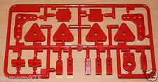 Tamiya 58047 Hot Shot/Super Hotshot, 0005117/9005866/19005866 E Parts, NEW