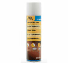 FILA NO SPOT Grease & Oil Stain Remover for Terracotta, Quarry and Natural Stone