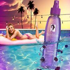 Berrylicous Sexy Mora Potion Body Splash refreshing Cologne 6.7oz Cyzone lbel