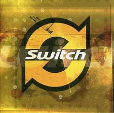Studio Brussel presents Switch 3 (2 CD)