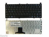 New keyboard Toshiba NB100-12A NB100-12S NB100-A100B 6037B0035601 SG-30001-XUA
