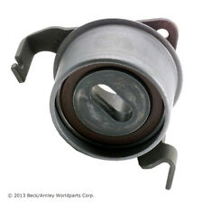 Mitsubishi Mirage Plymouth Colt & Eagle Summit New Timing Belt Tensioner