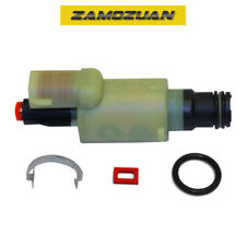 Air Suspension Solenoid 84-11 for Ford Crown Victoria Lincoln Mark VII Town Car